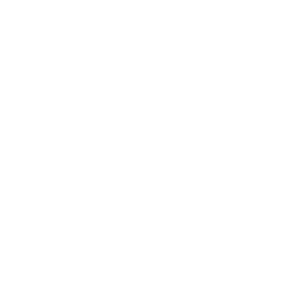 Logo Blanco Malaya Artesanías